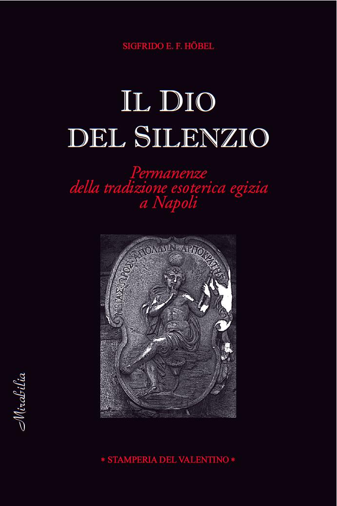 Dio-del-Silenzio.png