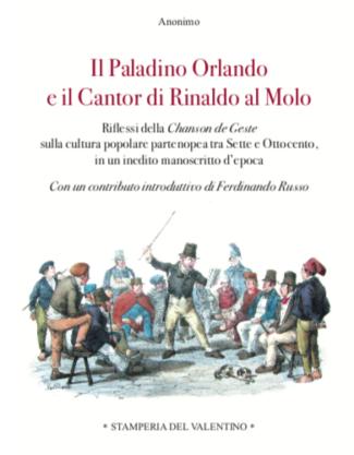 il-paladino-orlando-e-il-cantor-di-rinaldo-al-molo