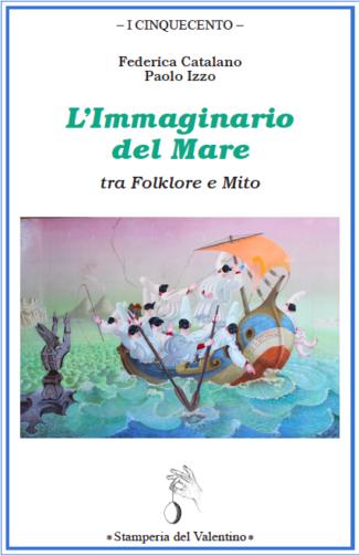 l-immaginario-del-mare