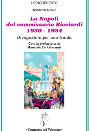 la-napoli-del-commissario-ricciardi-1930-1934