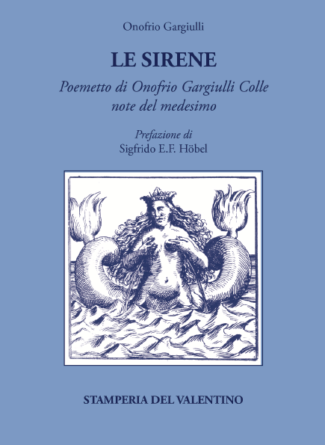 le-sirene