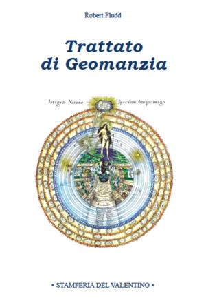 trattato-di-geomanzia